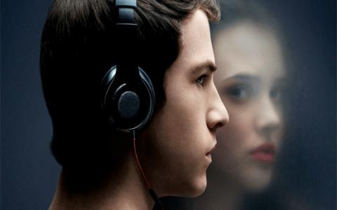 Thirteen reasons why, quando l'adolescenza fa male