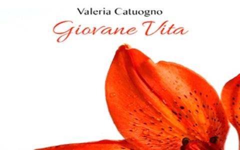 Valeria Catuogno