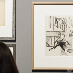 Parade a Napoli, Picasso torna dove trovò l'ispirazione