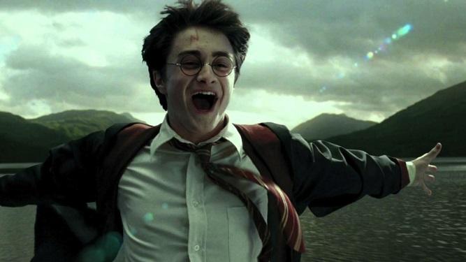 Rubato un manoscritto di J.K Rowling: facciamo chiarezza