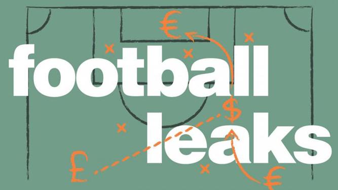 Football Leaks, i retroscena occulti del calcio mondiale