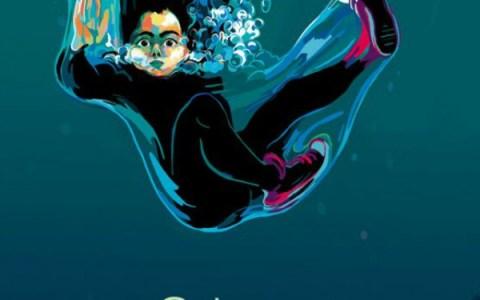 In silenzio, l'affascinante graphic novel di Audrey Spiry