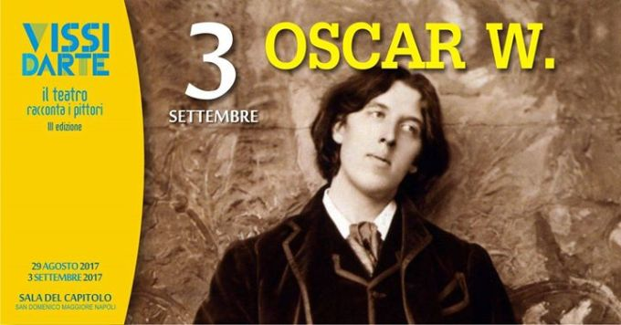 Oscar W