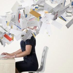 Sindrome da rientro: tutta colpa degli ormoni...dello stress
