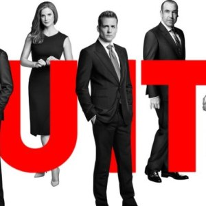 Suits di Aaron Korsh, il legal drama per eccellenza
