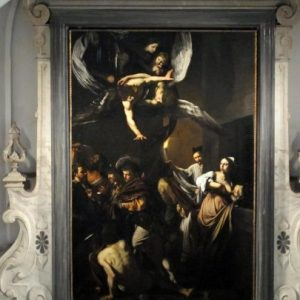 Monte Pio della Misericordia