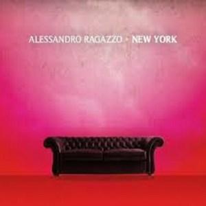 New York di Alessandro Ragazzo