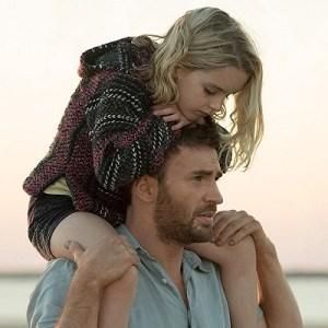 Gifted-Il dono de talento, l'ultimo film del regista Marc Webb