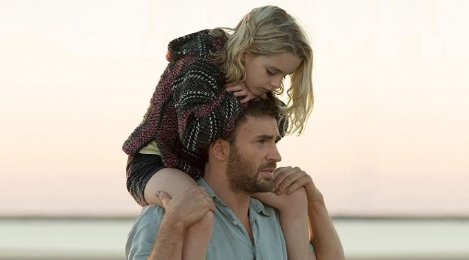 Gifted-Il dono de talento, l'ultimo film del regista Marc Webb