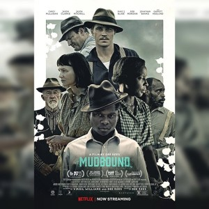 Mudbound: fango, sudore e sangue per il nuovo film di Netflix