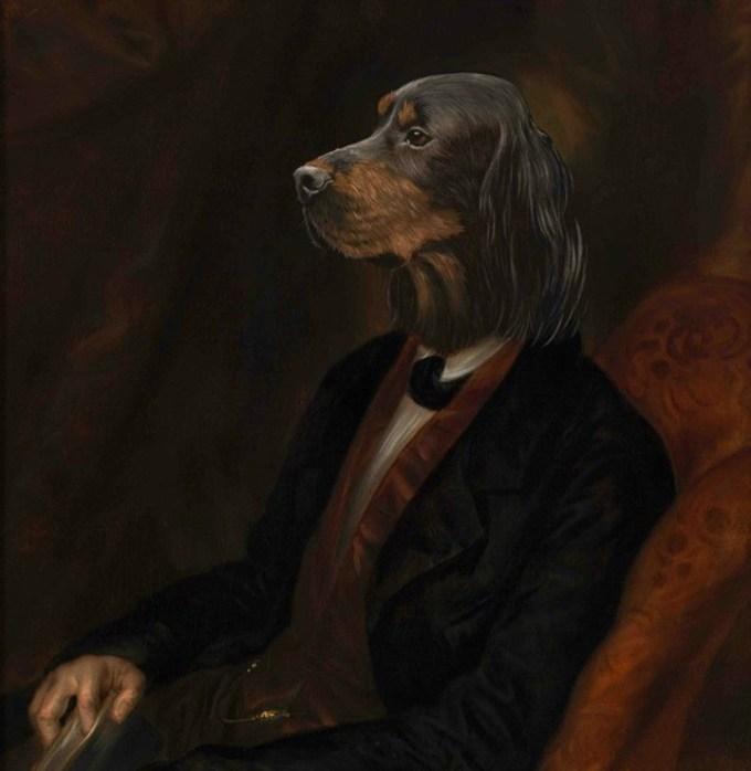 Da Raymond Carver a Gregor Samsa: un reading per l'Animale borghese