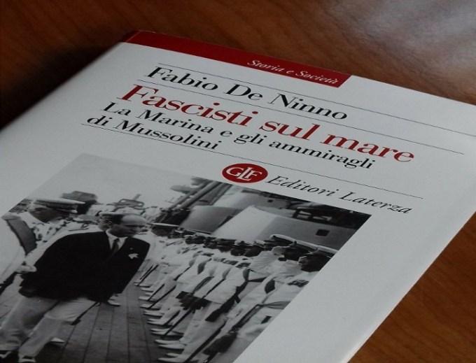 Fabio De Ninno