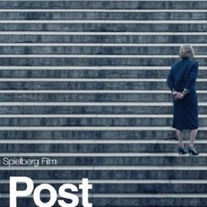 The Post: l'etica giornalistica del dissenso