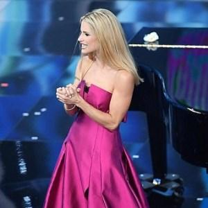Sanremo, recensione della quarta serata