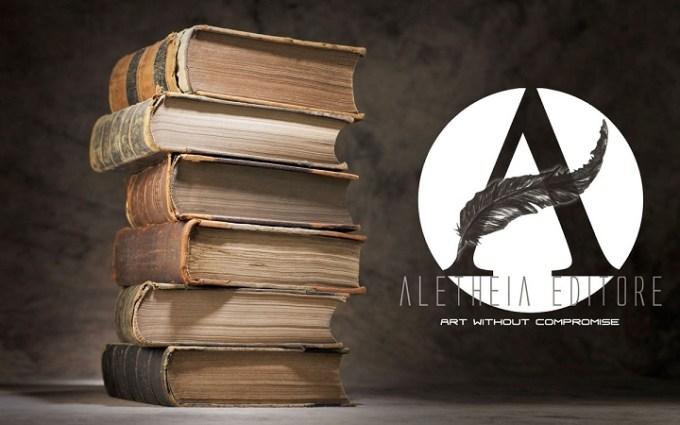 Aletheia editore