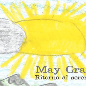 May Gray