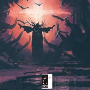 L'evocazione, un libro di Marco Garinei