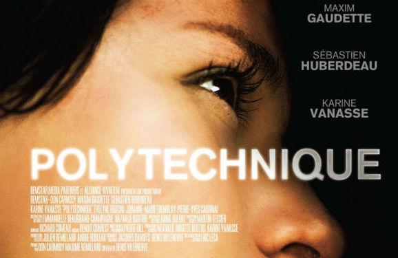 Polytechnique di Denis Villeneuve e il senso nascosto delle cose