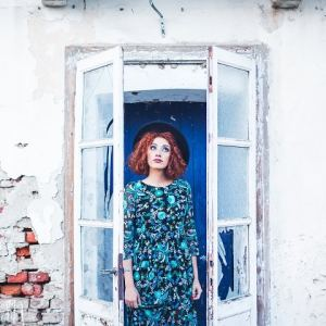 Gabriella Martinelli: quando la musica non si piega alle regole