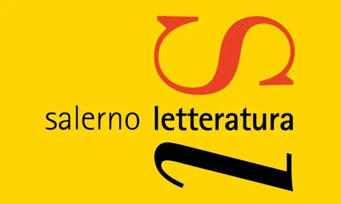 VI edizione di Salerno Letteratura, il festival culturale più importante del sud Italia