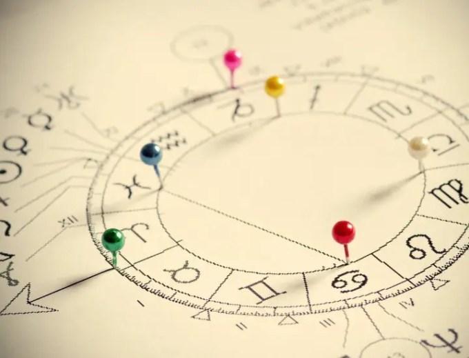 Effetto Forer: lo psicologo che ha spiegato perché crediamo all'oroscopo