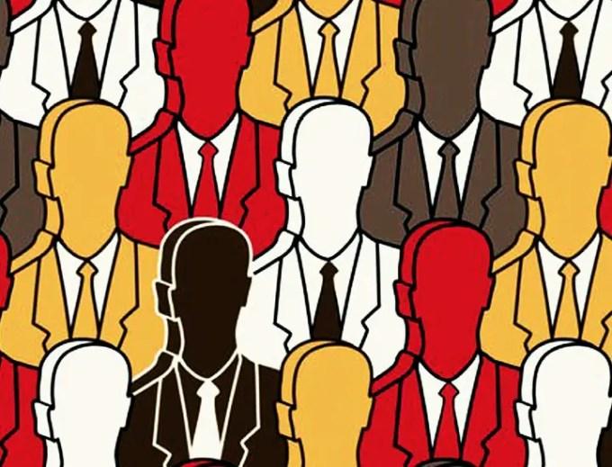 Populismo e populista: l'empatia tra politica e democrazia