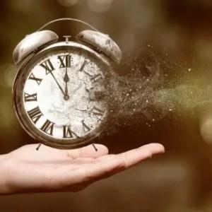 Se il tempo fosse denaro: un patrimonio da conservare