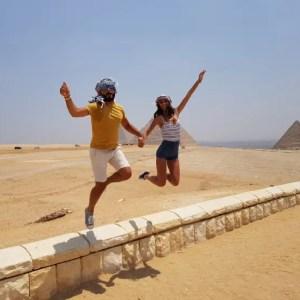 Sharm el Sheikh... non solo mare!