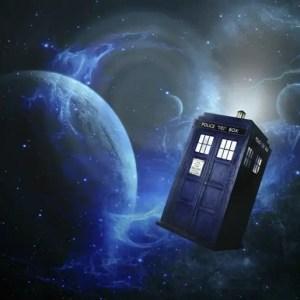 Cinque migliori serie tv inglesi per perfezionare la lingua