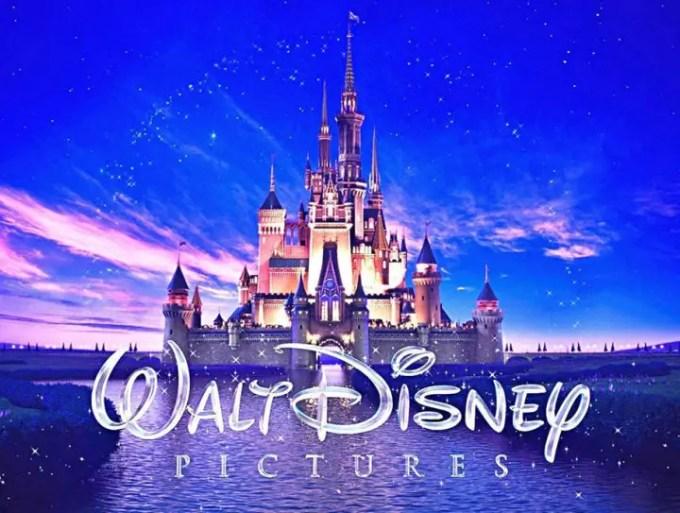 Film Disney