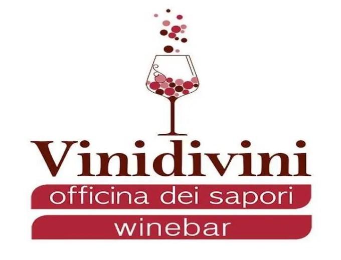 Vini divini - L'officina dei sapori apre a Soccavo