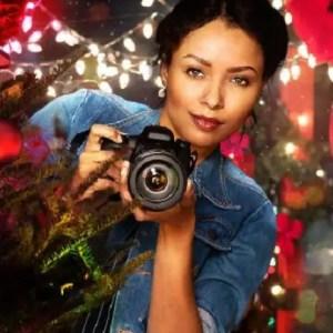 Il calendario di Natale, un film di Bradley Walsh