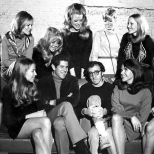 Film anni '70, 5 capolavori da non perdere