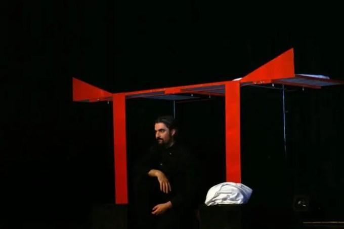 La Lanterna Magica, la stagione teatrale per i più piccoli al Nuovo Teatro Sancarluccio
