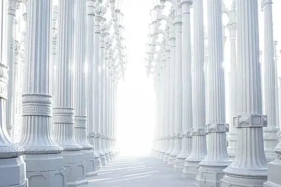 Dèi dell'Olimpo