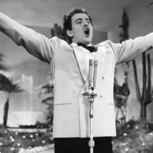 Canzoni italiane famose, le più note nel mondo