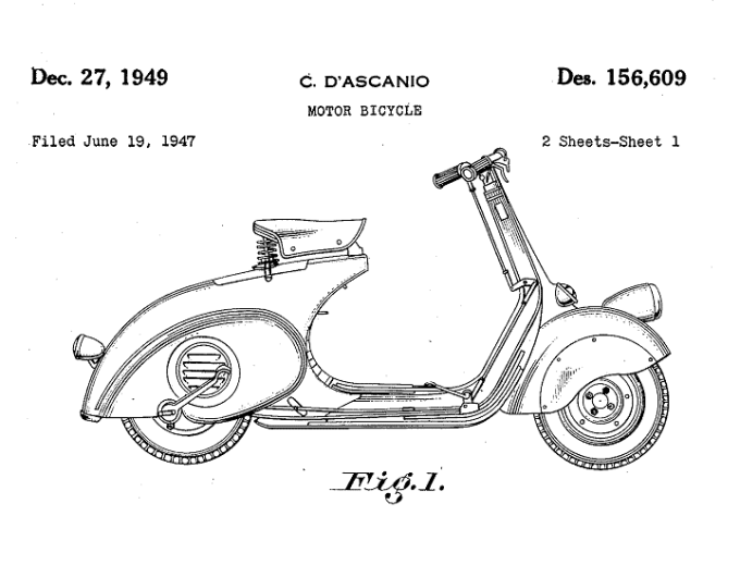 Inventori italiani: 10 nomi da ricordare