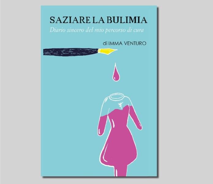 saziare la bulimia