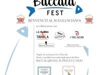 Baccalà Fest