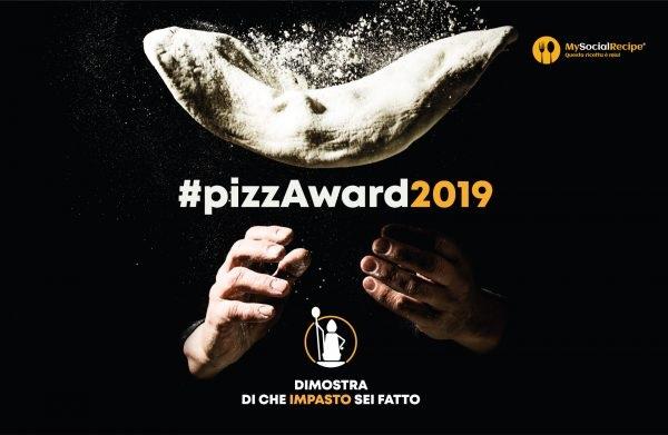 pizzAward