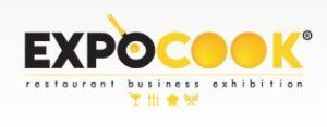 Expocook @ Palermo