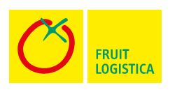 Fruit Logistica @ Berlino (Germania)