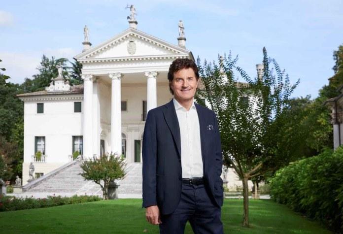 Giancarlo Moretti Polegato