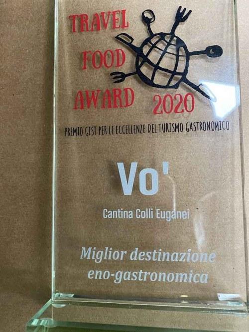 Premio GIST