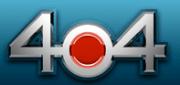 404_logo