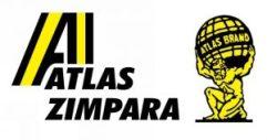 atlas-zimpara
