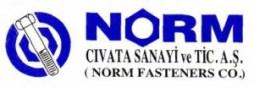 normcivata_logo