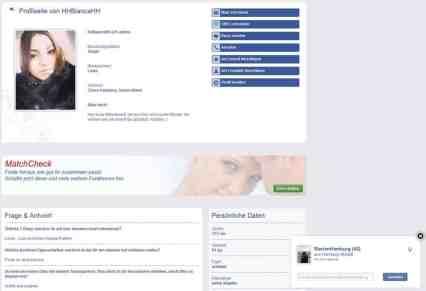 www.blaukontakt.com