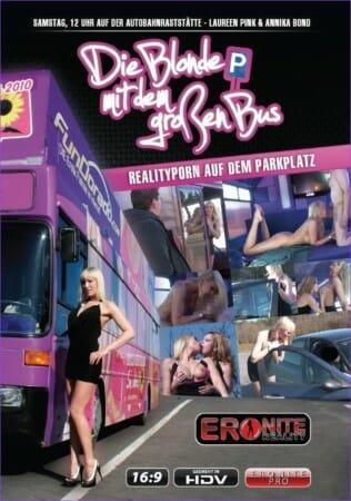 Pornodarsteller Tipps von Eronite