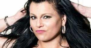 Chrissy Evil Geburtstag - Herzlichen Glückwunsch!